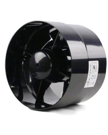 aspiratore-black-orchid-axial-flow-150-297-cimc-h