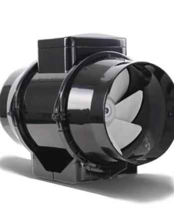 aspiratore-black-orchid-mixed-flo-rv-100-187-mc-h