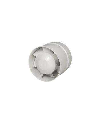 aspiratore-vents-vko