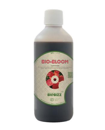 Bio Bloom fertilizzante Bio Bizz