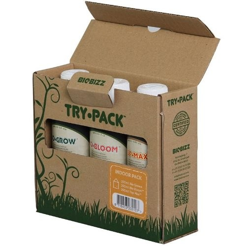 biobizz-indoor-pack