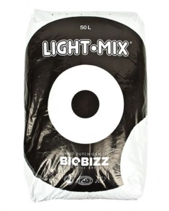 biobizz-light-mix