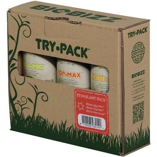 biobizz-stimulant-pack