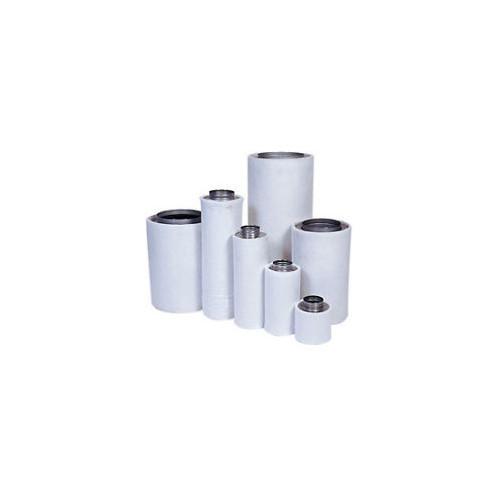 filtro-carboni-attivi-potenziato-airontek-plus-125x200-290-mc-h