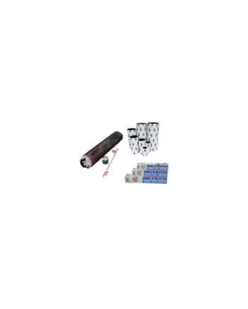 filtro-odori-carboni-attivi-odor-sok-100-280-mc-h