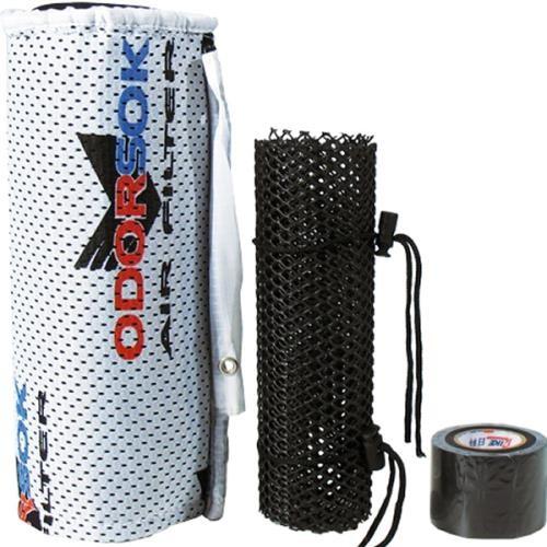 filtro-odori-carboni-attivi-odor-sok