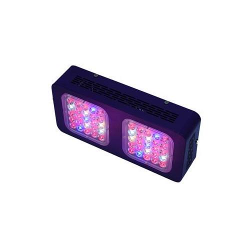 led-cultilite-150w
