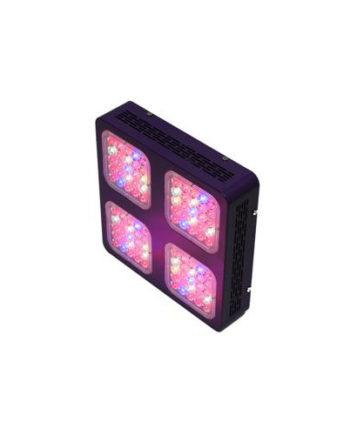 led-cultilite-300w