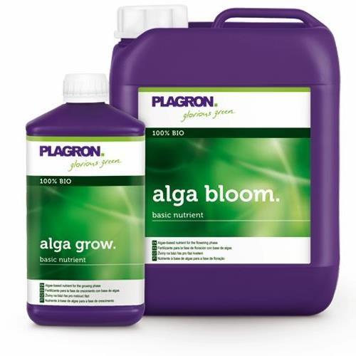 plagron-alga-grow