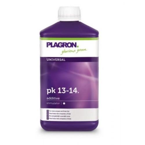plagron-pk-1314