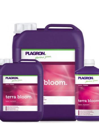 plagron-terra-bloom