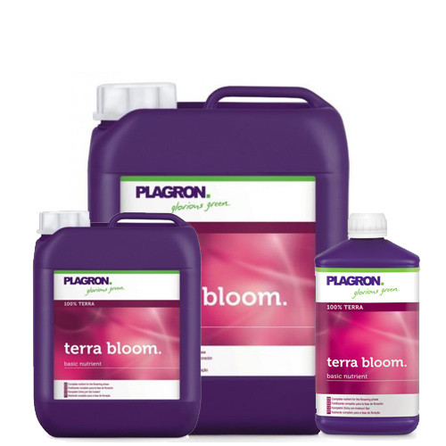 plagron-terra-bloom