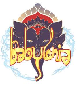 Babylonia_logo_favicon
